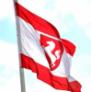 DVG LV Westfalen e.V.