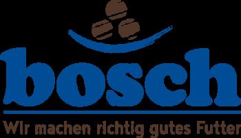 Logo_Slogan_P661_P467_2c
